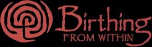 bfw-logo-red-tones-w-transparent-background